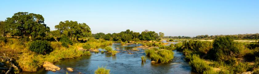 Holiday Accommodation Kruger National Park